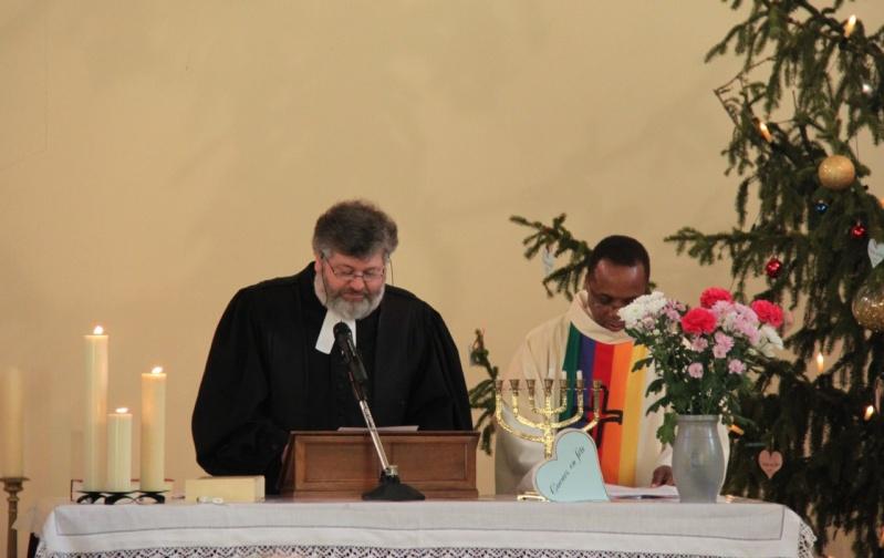 Rencontre oecuménique dimanche 16 janvier 2011 à Wangen Img_1322