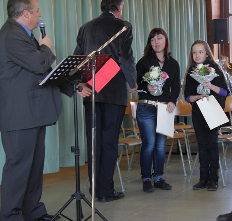 Réception du Nouvel An à Wangen le 16 janvier 2011 Img_1339