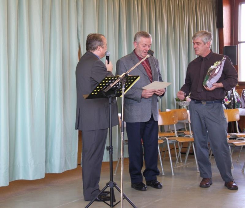 Réception du Nouvel An à Wangen le 16 janvier 2011 Img_1343