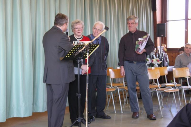Réception du Nouvel An à Wangen le 16 janvier 2011 Img_1345