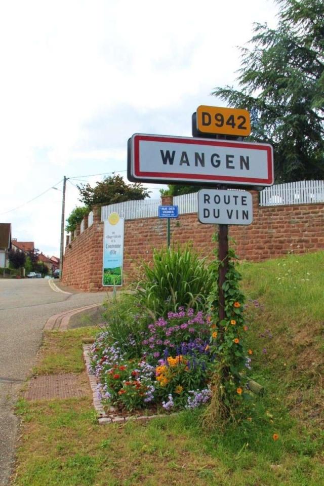 Quel(s) rapprochement(s) est-il possible de faire entre la commune d'Yvetot en Normandie et celle de Wangen en Alsace? Img_2215