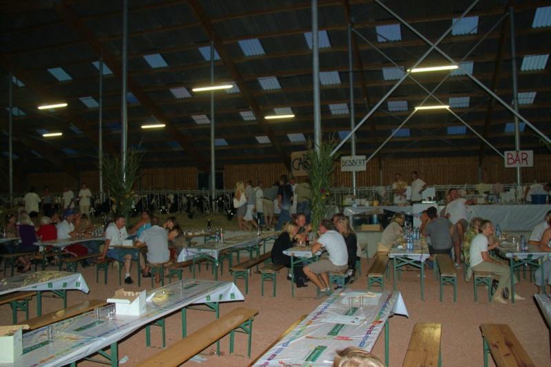 ferme - GAEC de la Mossig-Ferme Ostermann-Schneider à Wangen Img_8821