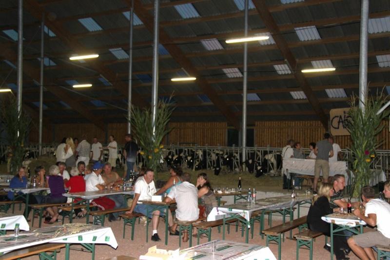 ferme - GAEC de la Mossig-Ferme Ostermann-Schneider à Wangen Img_8910