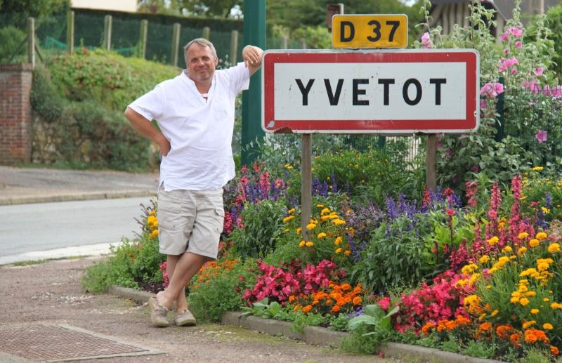 Quel(s) rapprochement(s) est-il possible de faire entre la commune d'Yvetot en Normandie et celle de Wangen en Alsace? Img_9210