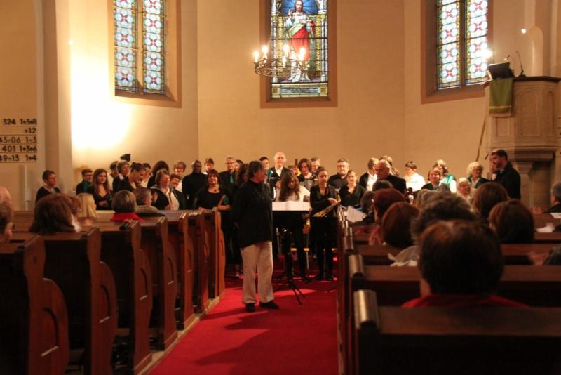 Concert du Bon Tempérament Img_9710