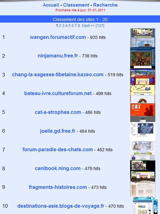 Il était une fois Wangen:1er au classement Webtoweb ! - Page 11 Wtw10