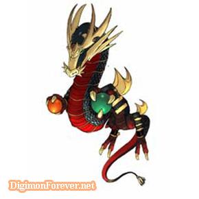Digimons e treinadores(domadores,comapanheiros) tanto do Bem anto do mal 0366-110