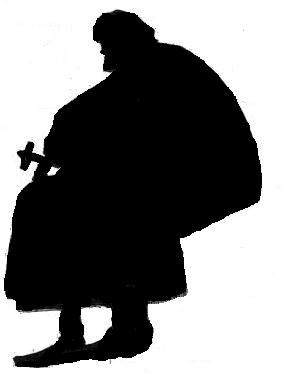 Qui est l'ombre ? ( One Piece ) - Page 2 77rp010