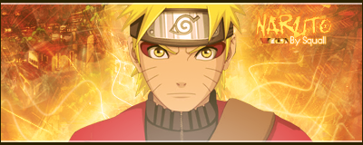 [Galerie]  de Squall - Page 2 Naruto16