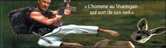[Galerie]  de Squall Signat14