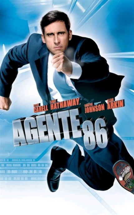 El juego del Numero Infinito pero con Imagenes!!! - Página 4 Agente10