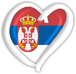 Latest topics and discussions -  - Page 2 Serbia10