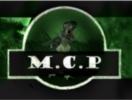 MCP member