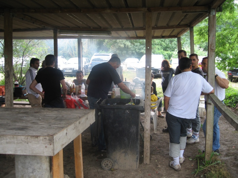 """""""Compte rendu"""" IDF : PAINTBALL - BARBECUE  - Page 2 Img_2214"""