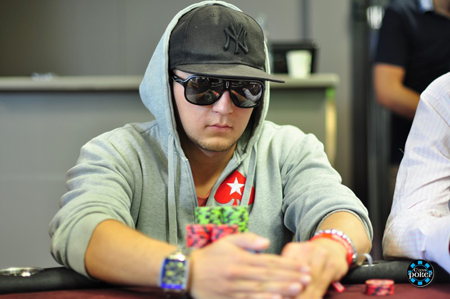 WaSOP 2012 : Main Event Day 3 01_mac10