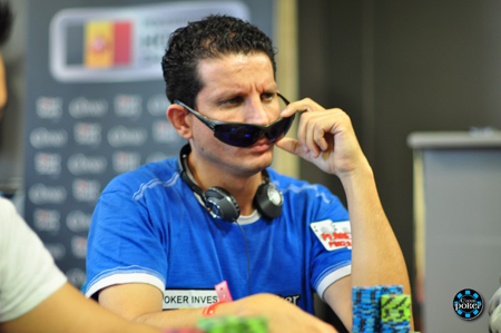 WaSOP 2012 : Main Event Day 3 02_cap10