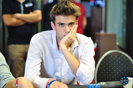 WaSOP 2012 : Main Event Day 3 04_pou10