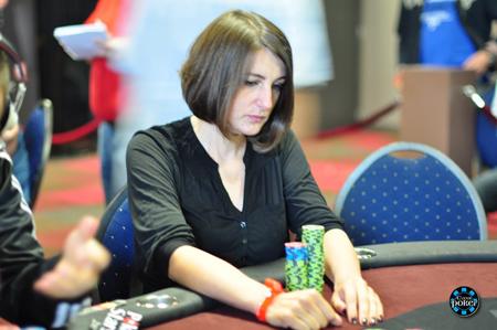 WaSOP 2012 : Main Event Day 3 07_dan10