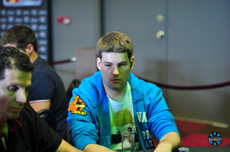 Event 5 WaSOP 2012 : 220€ Day 1 et 2 Brause10