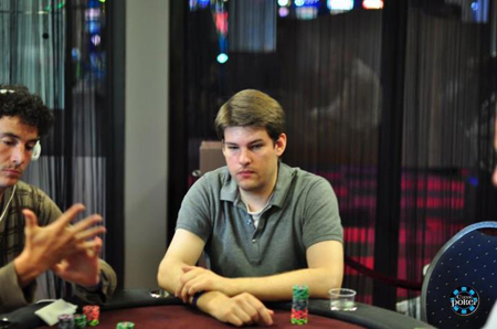 Event 5 WaSOP 2012 : 220€ Day 1 et 2 Brause11