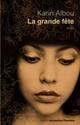 Livres parus 2010: lus par les Parfumés [INDEX 1ER MESSAGE] 97827410