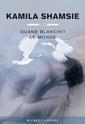 Livres parus 2010: lus par les Parfumés [INDEX 1ER MESSAGE] Shamsi11