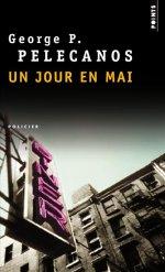 [Points] Un jour en mai de George P. Pelecanos 97827511