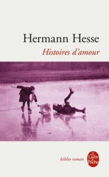 [Hesse, Hermann] Histoires d'amour Histoi10