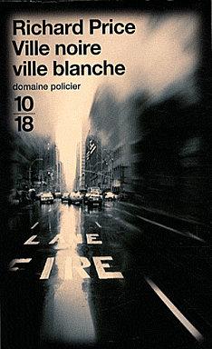 [Price, Richard] Ville noire, ville blanche Ville-10