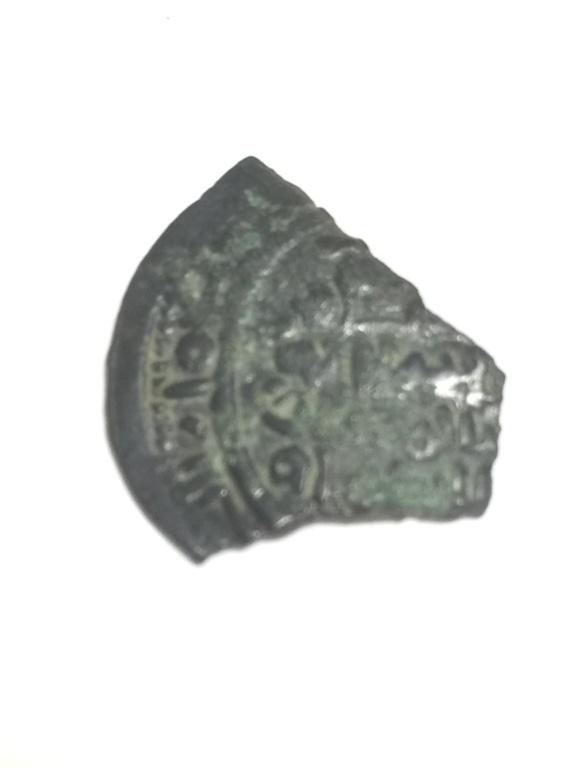 Handusí de Ceuta, al-Mansur Suqut, 454 o 464 H A8685f10