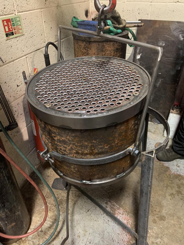 New Boiler New_ly11