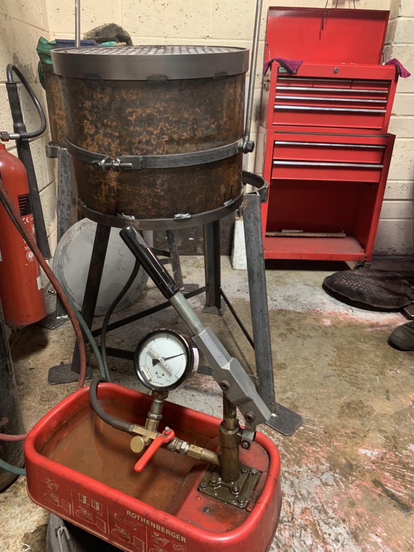 New Boiler New_ly12