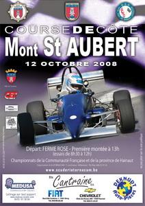 [CC de Mont-St-Aubert] 12 octobre 2008 Cc-mts10