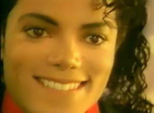[SONDAGGIO] Qual è il Michael che vi piace di più? Bellin11