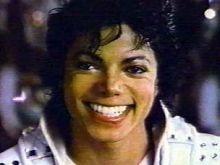 [SONDAGGIO] Qual è il Michael che vi piace di più? Fantas10