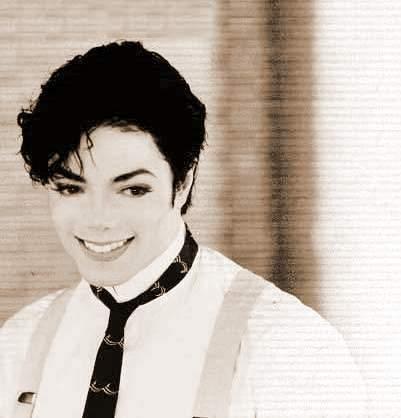 [SONDAGGIO] Qual è il Michael che vi piace di più? Fewofj10
