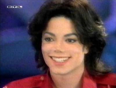 [SONDAGGIO] Qual è il Michael che vi piace di più? Histor10