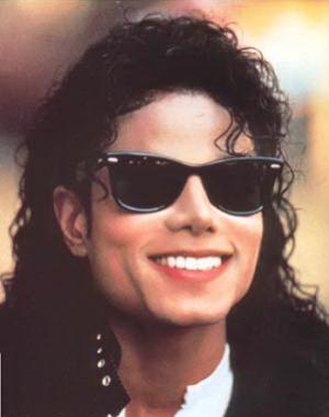 [SONDAGGIO] Qual è il Michael che vi piace di più? Okkial10