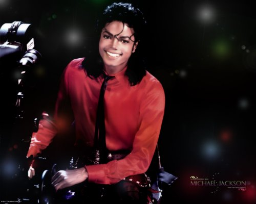 [SONDAGGIO] Qual è il Michael che vi piace di più? Y1pi3f10