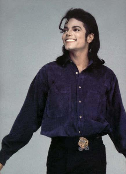 [SONDAGGIO] Qual è il Michael che vi piace di più? Y1pvtw10