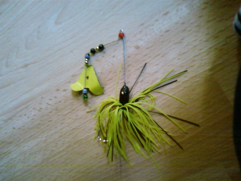 buzzbait et spinnerbait ... Sp_a0012