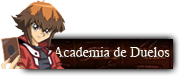 Ficha do Shooting Star Dragon Academ11