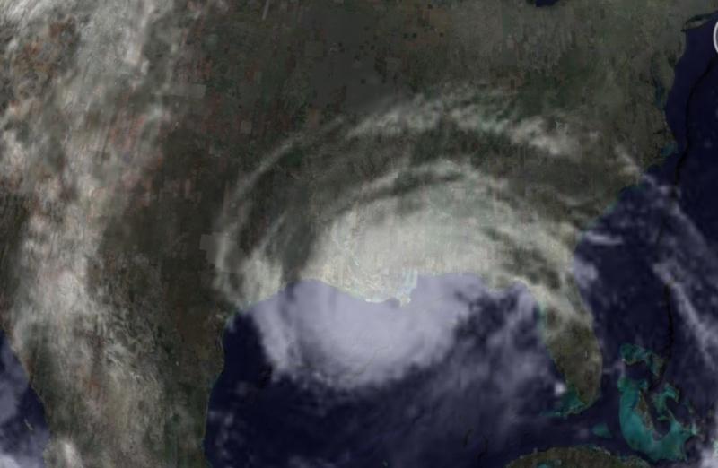 Voici quelques cyclones et leur presentation - Page 3 Cyclon11