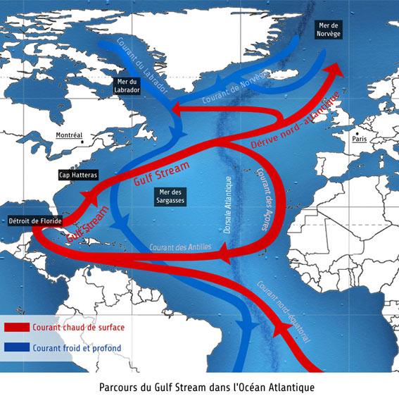 Gulf Stream: pas de crainte. Gulfst10
