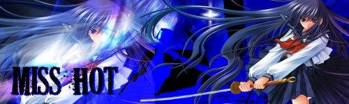 Free forum : DeoxyRiboNucleic Ownage - Portal Christ10