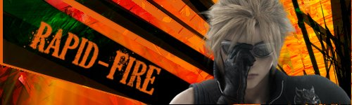Free forum : DeoxyRiboNucleic Ownage - Portal Sig_of10