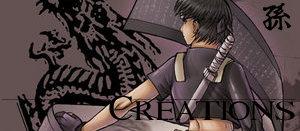 Naruto Creati10