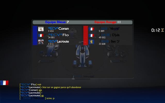 Match contre les ECV {Défaite} Bluesp11
