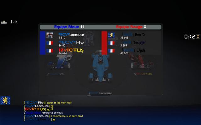 Match contre les ECV {Défaite} Bonusa11