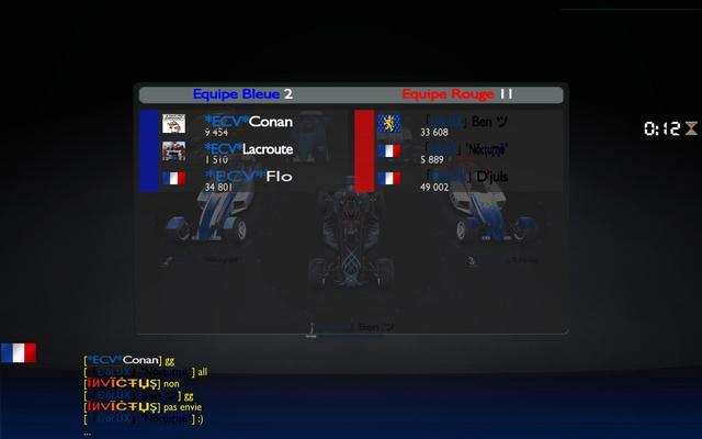 Match contre les ECV {Défaite} Ichigo11